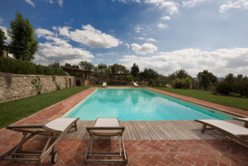 Seit costruzione e vendita piscine interrate a roma - Subito it piscine ...